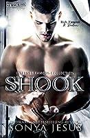 Shook (Internet Famous, #1)