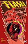 The Flash by Mark Waid: Book One (The Flash by Mark Waid, #1)