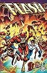 The Flash by Mark Waid: Book Four (The Flash by Mark Waid, #4)