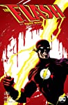 The Flash by Mark Waid: Book Five (The Flash by Mark Waid, #5)
