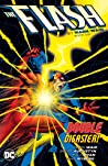 The Flash by Mark Waid: Book Six