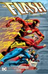 The Flash by Mark Waid: Book Seven (The Flash by Mark Waid, #7)