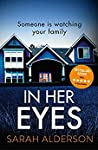 In Her Eyes pdf book review