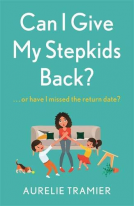 Can I Give My Stepkids Back?