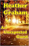 An Unexpected Guest (Krewe of Hunters #32.66)