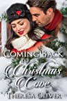 Coming Back to Christmas Cove: Sweet Holiday Romance