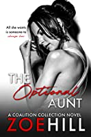 The Optional Aunt (Coalition Collection Book 2)