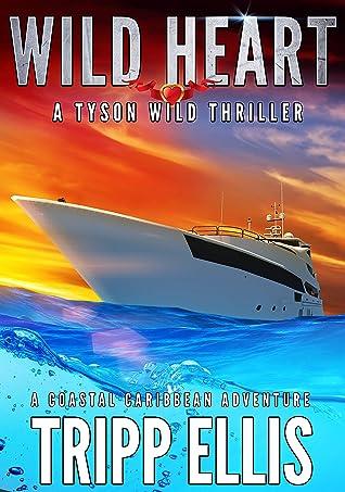 Wild Heart: A Coastal Caribbean Adventure
