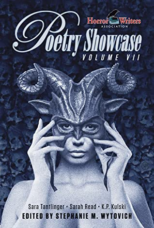 HWA Poetry Showcase, Volume VII