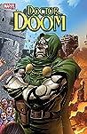 Doctor Doom (2019-) #10
