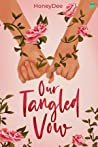 Our Tangled Vow