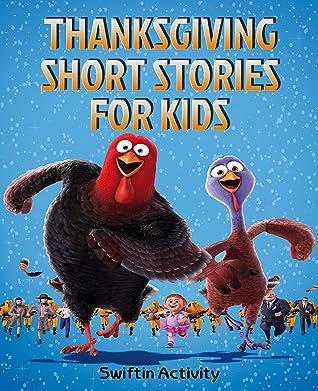 Thanksgiving Short Stories for Kids: thanksgiving books for kids | thanksgiving books | thanksgiving childrens books | Cute Thanksgiving Stories for Kids