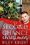 Second Chance Chr...