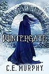 Wintergate (The Border Kingdom)