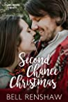 Second Chance Christmas (Winter, Montana #3)
