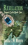 Revelation by Donna J.W. Munro