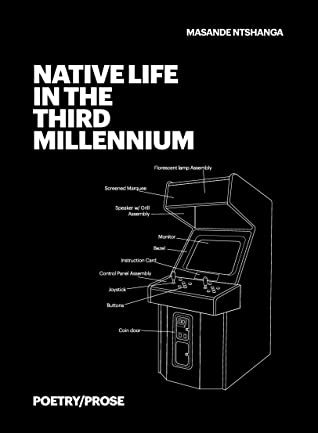 Native Life in the Third Millennium