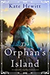 The Orphan's Island (Amherst Island Book 1)