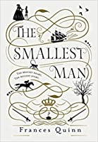 The Smallest Man