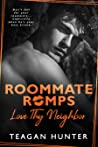 Love Thy Neighbor (Roommate Romps, #2) ebook review