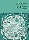The Night of Turns