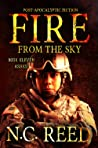Ashes (Fire From the Sky #11)