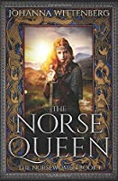 The Norse Queen