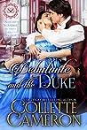 The Debutante and the Duke (Seductive Scoundrels #11)