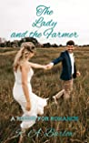 The Lady and the Farmer: A Recipe for Romance