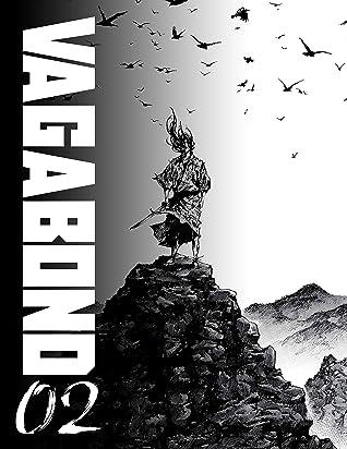 Vagabond: manga books Box Set Omnibus Vol 2 full | For Epic, Historical Fiction, Martial Arts FAN