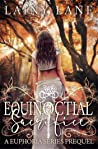 Equinoctial Sacrifice: A Euphoria Series Prequel (The Euphoria Series Book 0)
