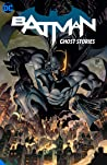 Batman, Vol. 3: Ghost Stories