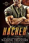 Hacker (The Mercenaries, #2)