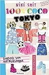100% Coco Tokyo by Niki Smit