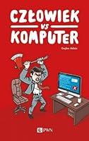 Człowiek vs Komputer