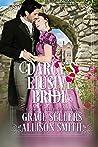 Darcy's Elusive Bride: A Pride and Prejudice Variation