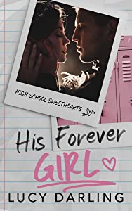 His Forever Girl