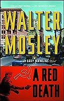 A Red Death (Easy Rawlins, #2)