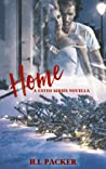 Home (Fated, #0.5)