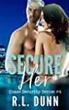 Secure Her (Chase Security #4)