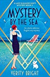 Mystery by the Sea (A Lady Eleanor Swift Mystery #5)