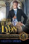 Loved by the Lyon (The Lyon's Den)