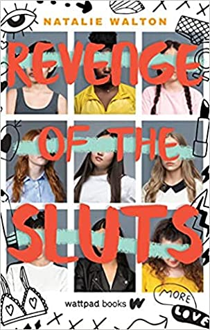 Revenge of the Sluts