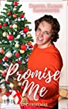 Promise Me At Christmas