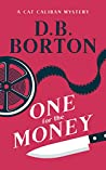One for the Money (Cat Caliban #1)