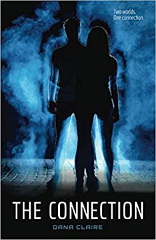 The Connection (The Blood-Light Trilogy, #1)