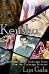 Kensho (Claimings)