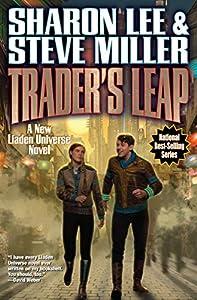 Trader's Leap (Liaden Universe Book 23)