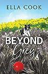 Beyond Grey