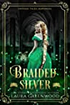 Braided Silver (Untold Tales, #5)
